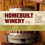 homesteading gifts