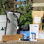 Compost Tea Brew kit